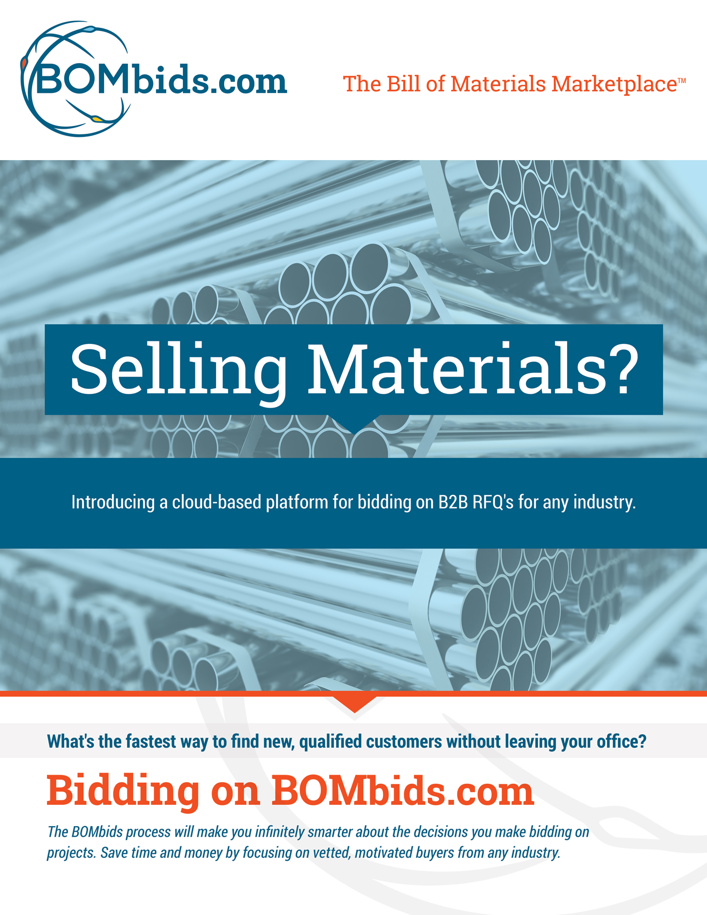 bombids-sales-flyer-sellers-front