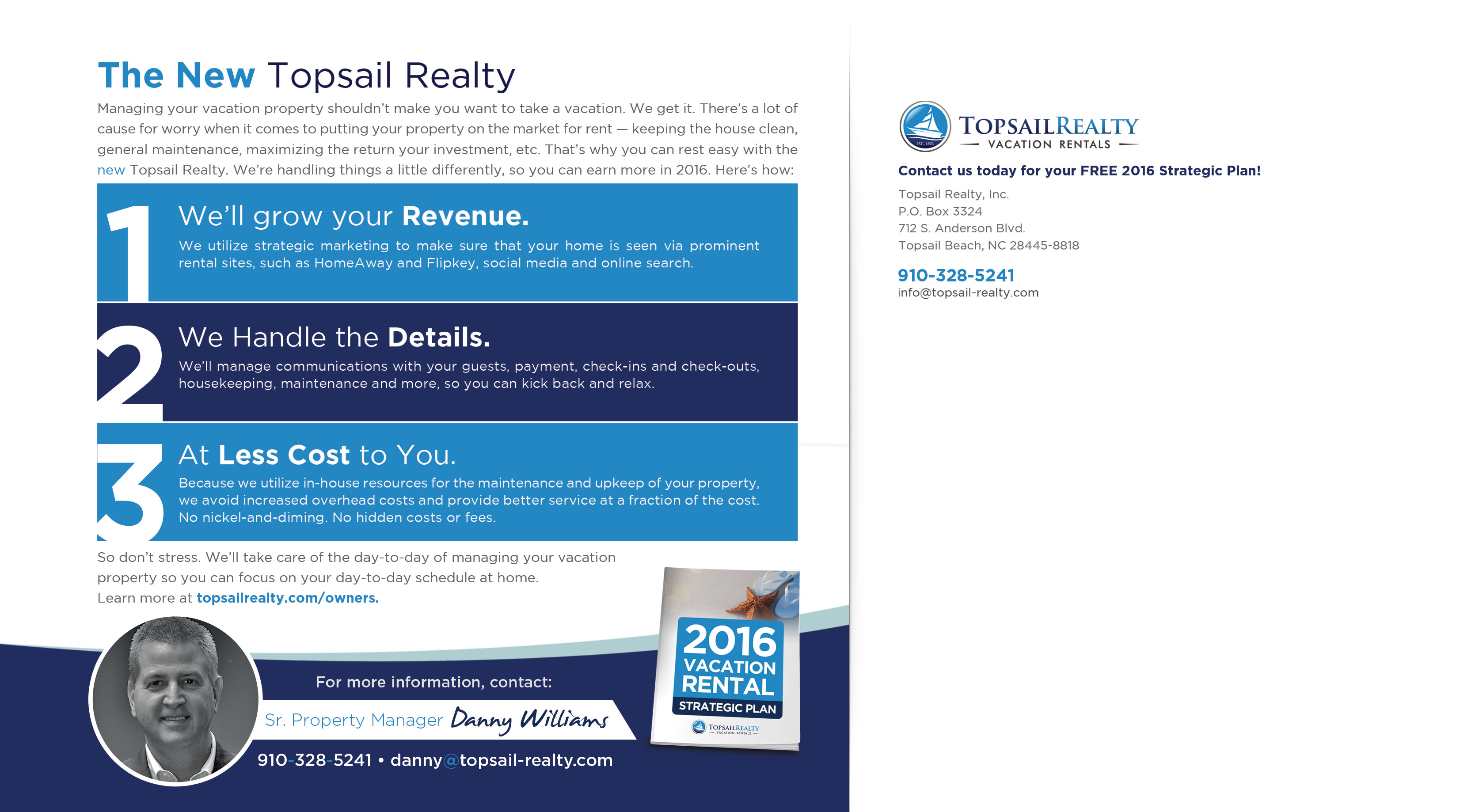 topsailrealty_back_print-ready_mini